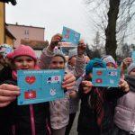 Fundacja Kumak organizuje dla dzieci Pluszakowe Pogotowie